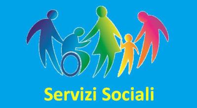 Tirocinio di inclusione sociale attiva a favore di beneficiari RdC