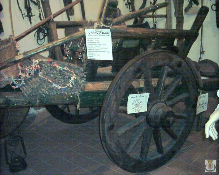 Museo Etnografico12