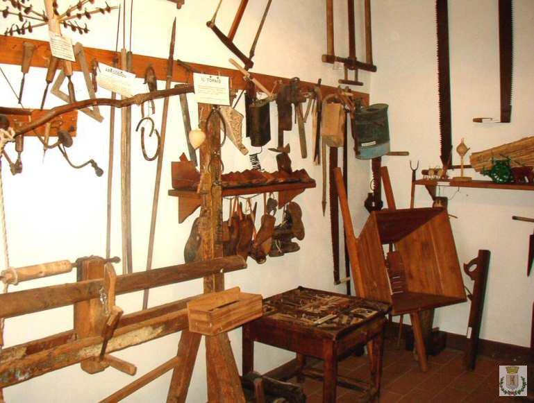 Museo Etnografico5
