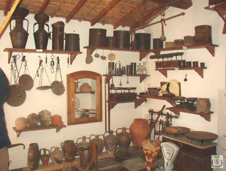 Museo Etnografico7