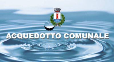 Consulta acqua