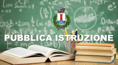 AGEVOLAZIONI TARIFFARIE STUDENTI a.s. 2018/2019
