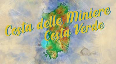 Spot Costa delle Miniere