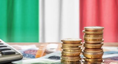Fondo Emergenza Imprese Sardegna