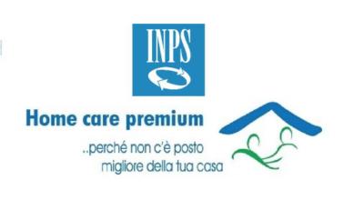 Riapertura termini accreditamento fornitori Home Care Premium