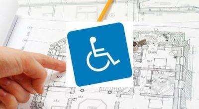 Contributi per il superamento e l'eliminazione delle barriere architettoniche