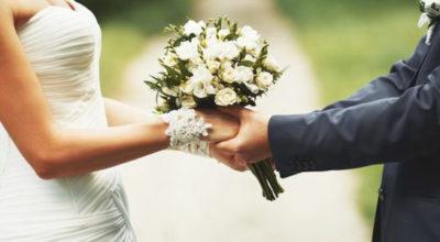 Disposizioni a sostegno delle cerimonie derivanti dalla celebrazione di matrimoni e unioni civili