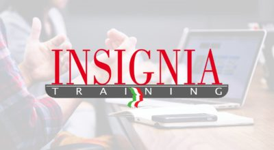 Corsi di formazione per operatori di Sportello linguistico e operatori culturali in lingua sarda